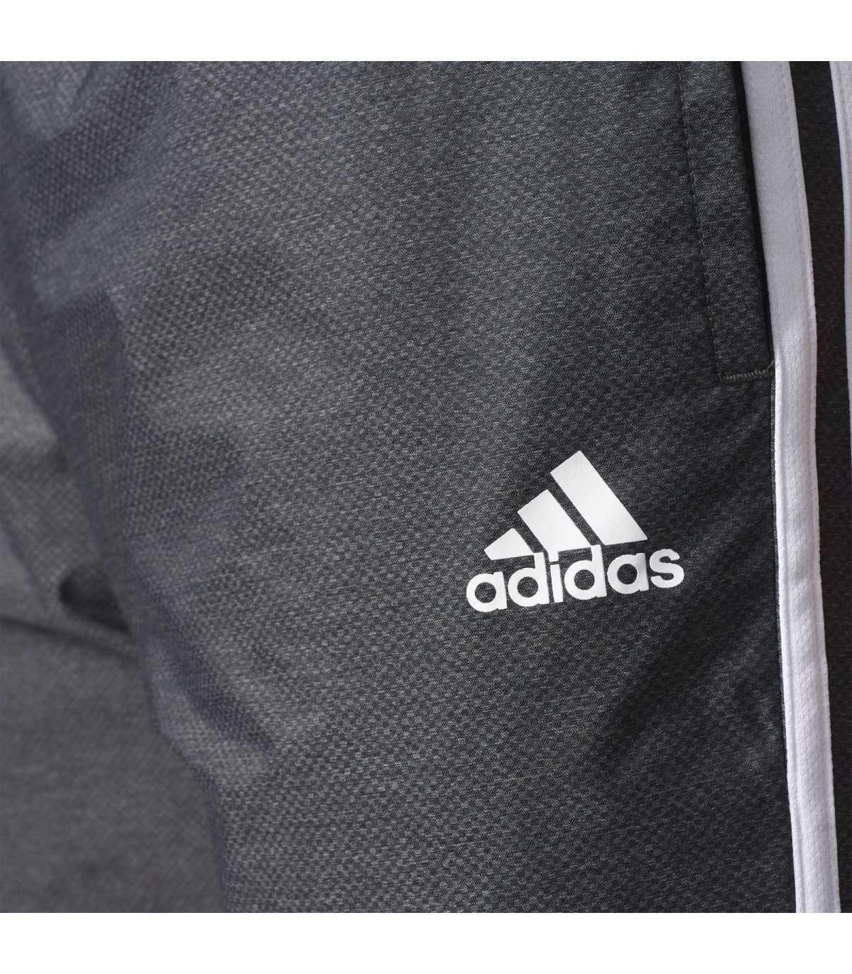 Ess 3s Pant Wvn Adidas Pantalon vy7gYbf6
