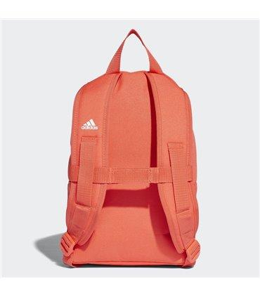 Mochila Adidas Classic A 3s Xs X0O8nPwk