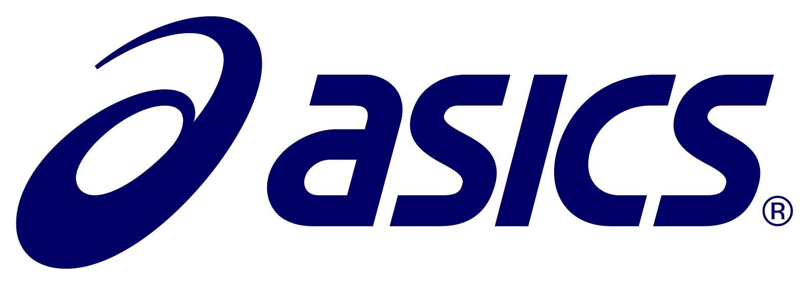 Logo-Asics..jpg