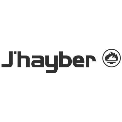 logo jhayber.jpg