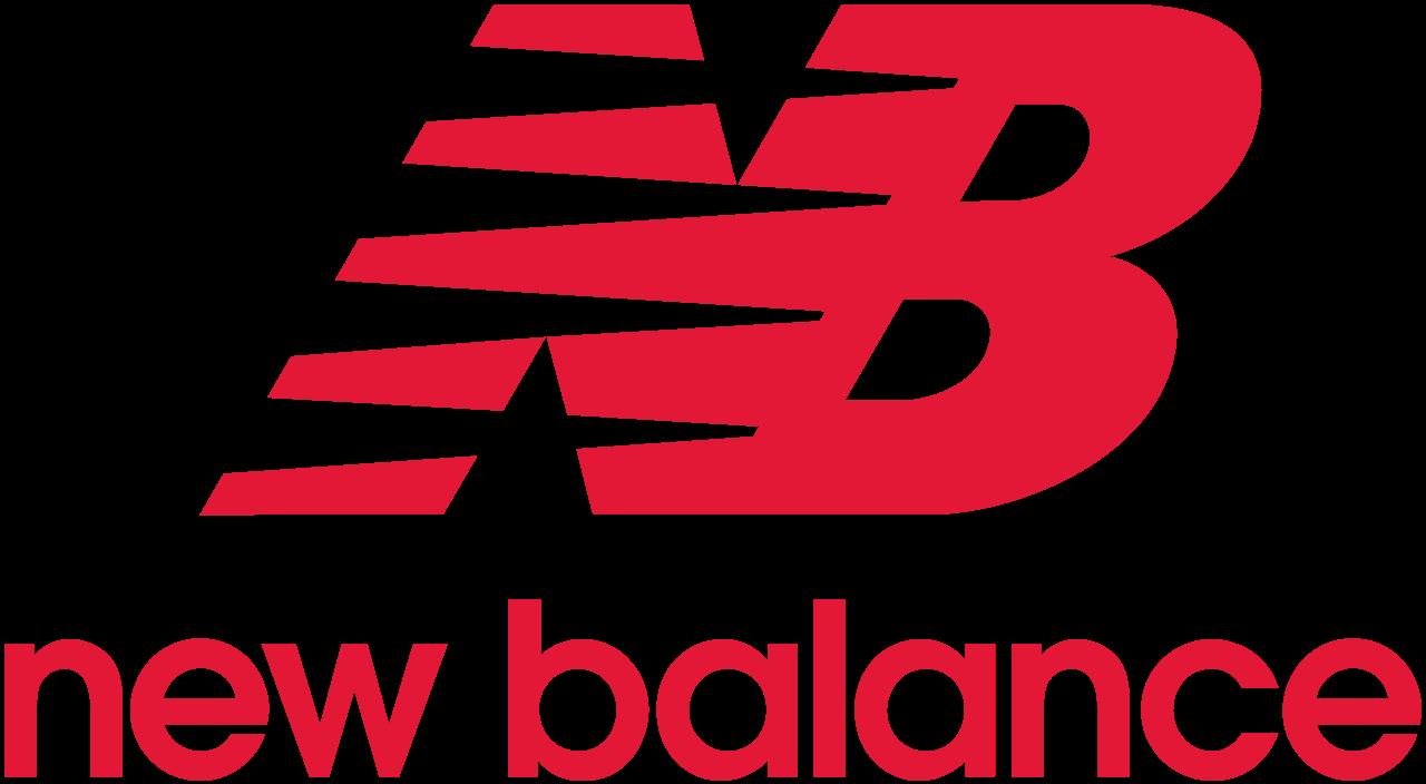 logo new balance_1.png