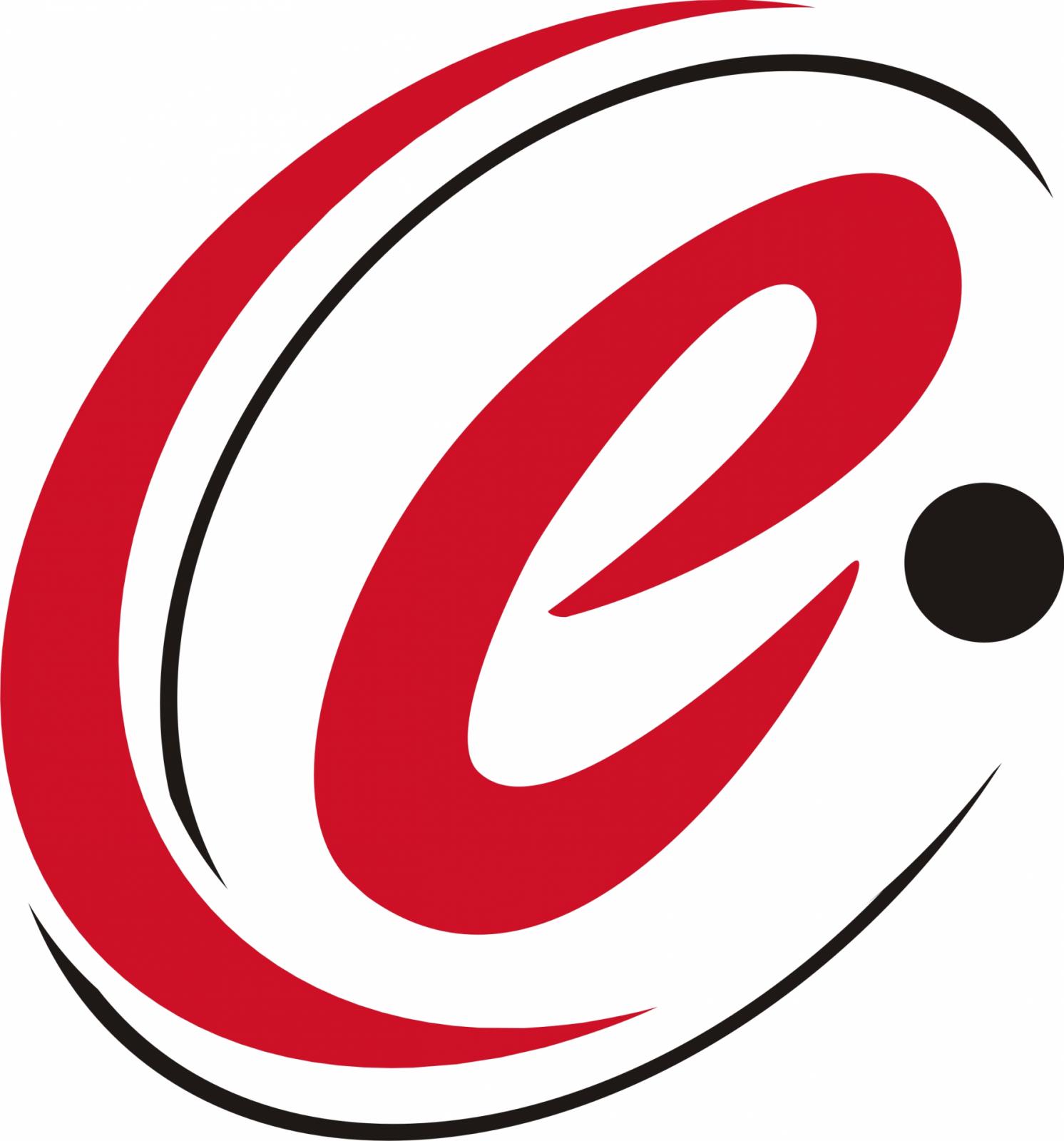 logo-egalite.png