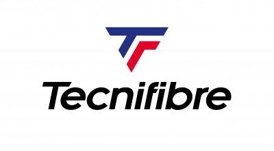 logo-tecnifibre.jpg