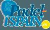 Padel-Spain